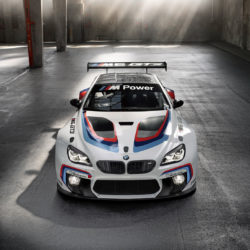 BMW-M6-GT3-15