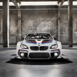 BMW-M6-GT3-16
