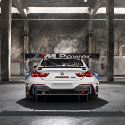 BMW-M6-GT3-17