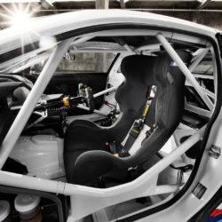 BMW-M6-GT3-21
