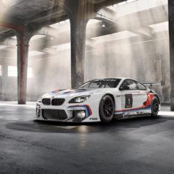 BMW-M6-GT3-3