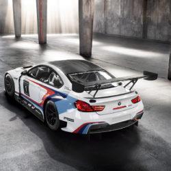 BMW-M6-GT3-4
