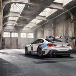 BMW-M6-GT3-5