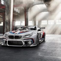 BMW-M6-GT3-6