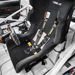 BMW-M6-GT3-9