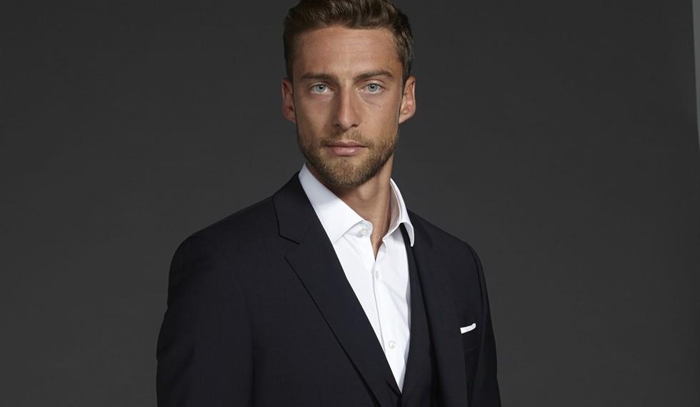 Claudio Marchisio - calciatore