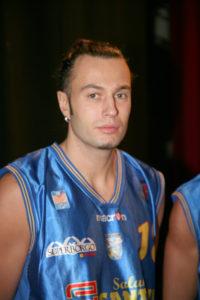 Davide Zambon