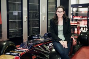 Valentina Pascarella_Red Bull Content Pool