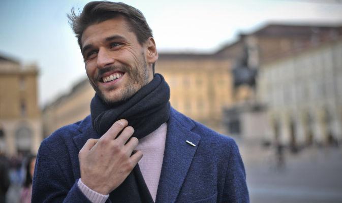 Fernando Javier Llorente - calciatore