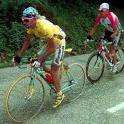 Marco Pantani (1)