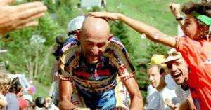 Marco Pantani (10)