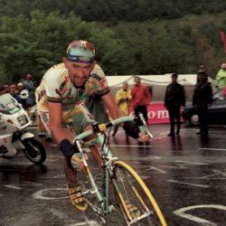 Marco Pantani (11)