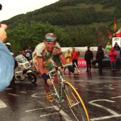 Marco Pantani (13)
