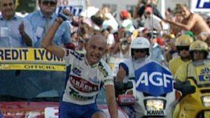 Marco Pantani (17)