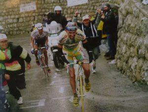 Marco Pantani (18)