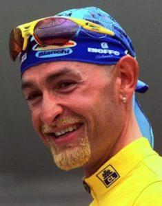 Marco Pantani (9)