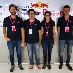 Valentina Pascarella_ Red Bull Content Pool