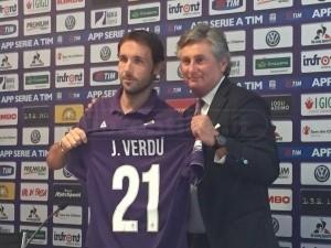 Pradè_e_Verdù