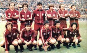 Torino_Calcio_1979-1980