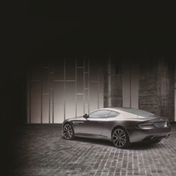 aston martin db9 ord edition  (2)