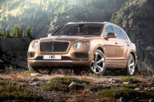 bentley-bentayga_11