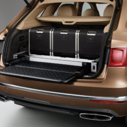 bentley-bentayga_13