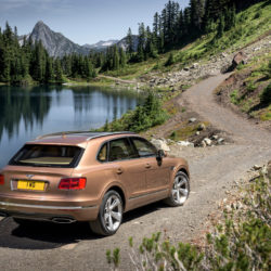 bentley-bentayga_2