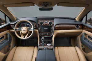 bentley-bentayga_3