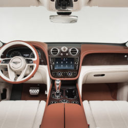 bentley-bentayga_5