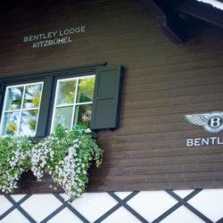 bentley chalet (2)