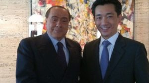 berlusconi_mr_bee