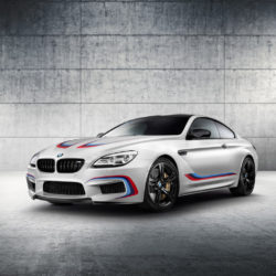 bmw m6 coupe competition-edition (1)