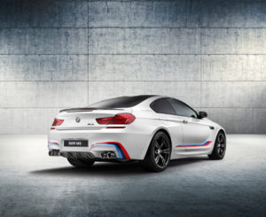 bmw m6 coupe competition-edition (2)