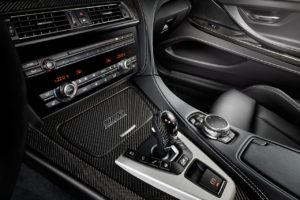 bmw m6 coupe competition-edition (3)