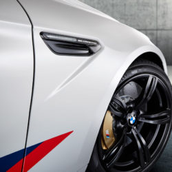 bmw m6 coupe competition-edition (5)