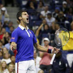Reuters/Lapresse