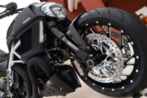 ducati diavel carbon (3)
