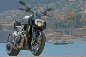 ducati diavel carbon (5)