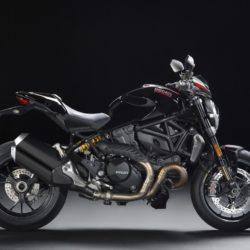 ducati monster 1200r (12)