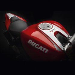 ducati monster 1200r (5)