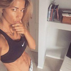 elena santarelli3