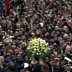 funerali Pantani (4)