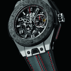 hublot-teams-up-with-legend-ferrari-at-the-heart-of-the-italian-grand-prix-401-nj-0123-vr-pr-hr-b-1