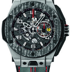 hublot-teams-up-with-legend-ferrari-at-the-heart-of-the-italian-grand-prix-401-nj-0123-vr-sd-hr-w-1