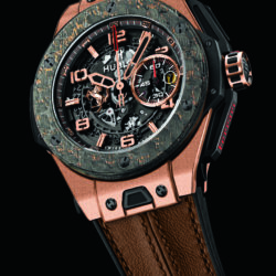 hublot-teams-up-with-legend-ferrari-at-the-heart-of-the-italian-grand-prix-401-oj-0123-vr-pr-hr-b-1