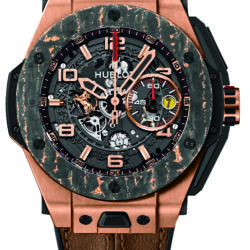 hublot-teams-up-with-legend-ferrari-at-the-heart-of-the-italian-grand-prix-401-oj-0123-vr-sd-hr-w-1