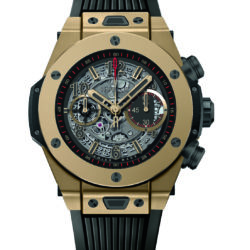 hublot-teams-up-with-legend-ferrari-at-the-heart-of-the-italian-grand-prix-411-mx-1138-rx-sd-hr-w