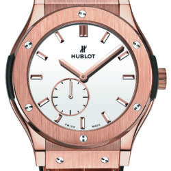 hublot-teams-up-with-legend-ferrari-at-the-heart-of-the-italian-grand-prix-515-ox-2210-lr-sd-hr-w