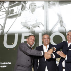 hublot-teams-up-with-legend-ferrari-at-the-heart-of-the-italian-grand-prix-lapo-elkann-ricardo-guadalupe-and-maurizio-arivabene