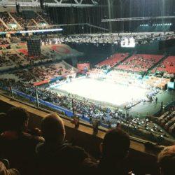 israele italia europei basket 1